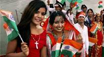 Bangalore all set to celebrate Independence Day