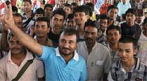 Super 30 founder calls IITians to use skill for growth of rural areas