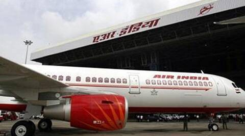 Air India has said that it is overhauling its systems to take the country's flag carrier to the next level of global aviation market. Reuters