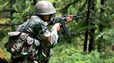 indian-army_m