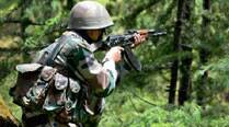 Why Army officers let off with 'pittance' punishment, asksSC