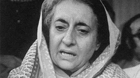 Home Ministry asks I&B to review censor clearance to film on Indira assassination
