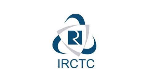 IRCTC-main