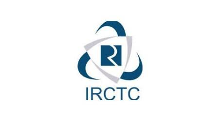 IRCTC, OYO rooms, indian railway, cheap rooms at OYO, IRCTC OYO rooms, business news, india news, latest news
