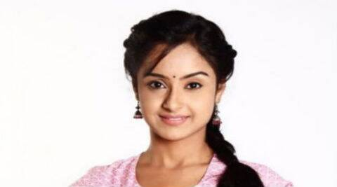 Ishita Ganguly:  I have no plans to do Bengali serials.