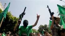 Uproar over Gaza, silence over ISIS: Why is the Muslim 'brotherhood' not uniform across conflicts?