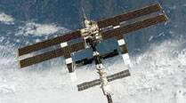 ISS-209