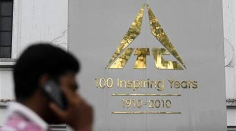 Tobacco-to-FMCG conglomerate ITC has replaced Tata group's IT giant TCS as the country's most admired company on Fortune magazine list. (Reuters)