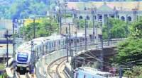 Trip-based monthly passes on Metro from today