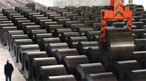 Jindal Steel and Power wins $22.5 mn arbitration against Bolivianfirm