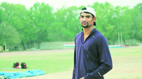 Chittrasu is glad he would have another chance to make a mark — at the Asian Games in Incheon.