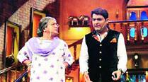 Kapil Sharma's 'Comedy Nights With Kapil' gears up for Dubai
