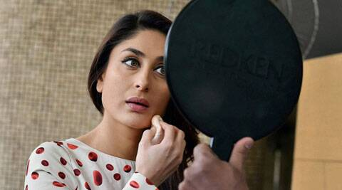 """""""I have been offered a Bengali film and I am thinking about it. I love the way Bengali directors project their heroines beautifully and aesthetically,"""" Kapoor told PTI."""