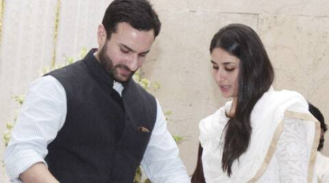 """He was very warm and would not express his affection towards me. But I remember, once we all were in Pataudi (town) and he put his hand on my shoulder. It was a gesture of warmth and strength. It is something which will always remain with me,"" she said."