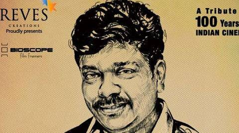 "Actor-filmmaker R. Parthiban, who is extremely delighted with the success of his latest Tamil directorial ""Kathai Thirakkathai Vasanam Iyakkam"", says the film didn't adhere to the regular style of storytelling because it was meant to break it."