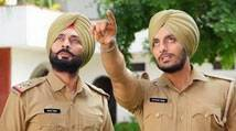 Punjabi film 'Kaum De Heere' on Indira Gandhi's assassins barred from release