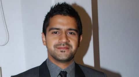Kavi Shastri will play a 'chai-wala'.