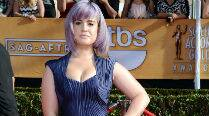 Kelly Osbourne to launch fashion line