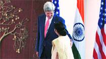 India tells US snooping is 'unacceptable'