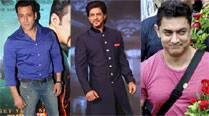 Will the Khans turn average 2014 into Bollywood blockbuster?