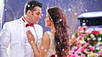 'Kick' earns Rs 200 crore, becomes Salman Khan's highest grosser in India