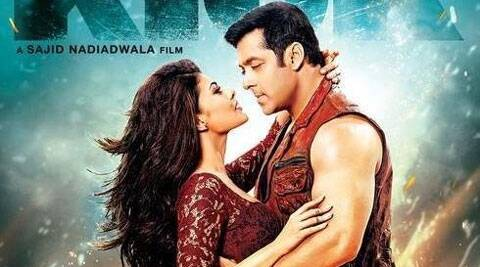 Kick had earned Rs 200 crore within 10 days of its release.
