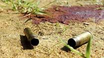 Top Maoist Shambhuji arrested in Bihar