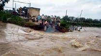 Kosi flood alert: Bihar orders immediate evacuation of fourdistricts