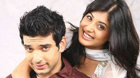 "After sharing a crackling on screen and off screen chemistry on the small screen three years ago in ""Kitani Mohabbat Hai"", actors and former lovers Kritika Kamra and Karan Kundra will be seen on the tube together again. Now just friends, they're happy to co-host one episode of ""MTV Webbed 2""."