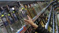 Kerala alcohol ban: Govt waters down liquor policy