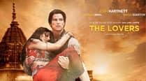 Watch: 'The Lovers' – Bipasha Basu, JoshHartnett
