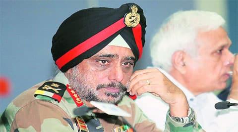 Lt-Gen-K-J-Singh-main