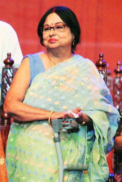 madhabi mukherjee - photo #10