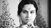 I don't know what it means to be an ideal Satyajit Ray heroine: Madhabi Mukherjee