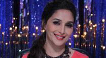 Madhuri Dixit remembers long-distance relationship days on 'Jhalak Dikhhla Jaa 7'