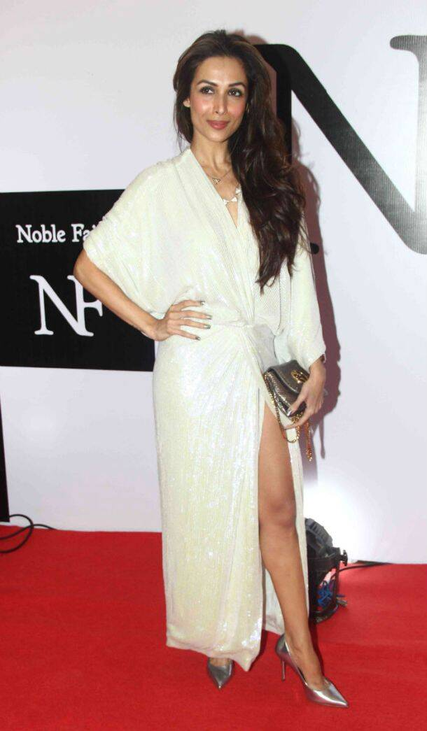 Priyanka, Rani, Ranveer, Sonam: Best Dressed for the week