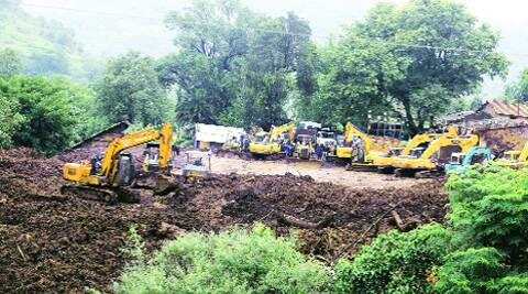 State approves Rs 7 crore for Malin