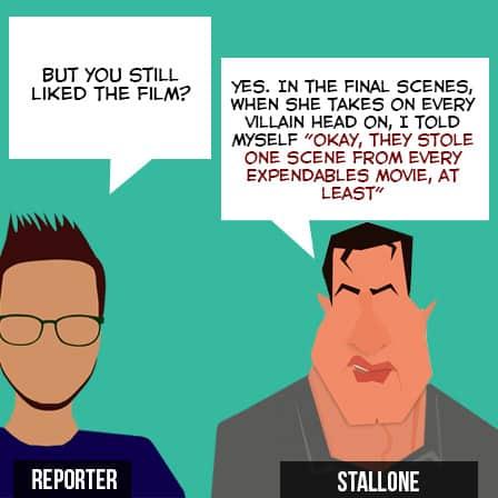 Mardaani_Stallone 2
