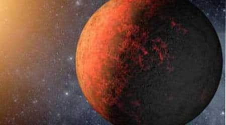 ISRO's Mangalyaan to encounter Siding Spring comet inOctober