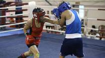 Mary punches her way into Asiad squad, Akhil makes a return
