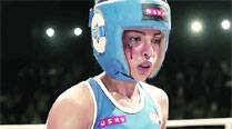 Music review Mary Kom: Most of the album is full of deadpan riffs