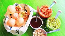 Desiya Cafe will take you on a cross-country culinaryjourney