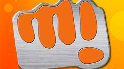Micromax, Karbonn and Lava are among the top five players which includes Samsung and Nokia.