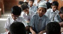 'Minority' institutes more than double in number in nineyears