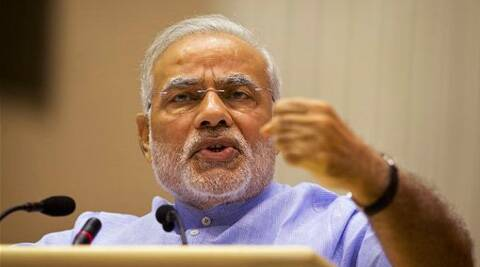 The new NDA government after assuming office on June 26 has taken certain steps to increase FDI into the country. (Source: AP photo)