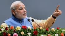 Modi in Nepal: Religion andDiplomacy