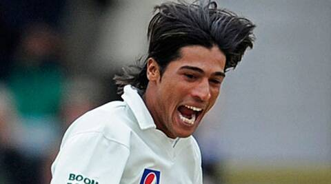 http://images.indianexpress.com/2014/08/mohammad-amir-ap-m.jpg