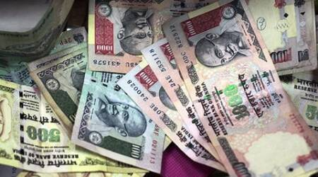 Centre releases Rs 385 crore to Andhra, Rs 150 crore to Telangana