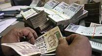 Rs 100,000-cr question looms over lender banks