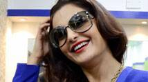 Ready for negative roles in films: Monica Bedi